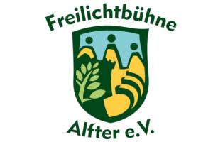 Freilichtbühne Alfter